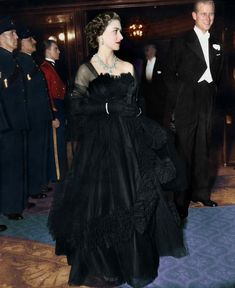 Her Royal Highness The Princess Margaret, 1952 Princesa Margaret, Princess Style, Prince And Princess, Princess Diana, Royal Family History, Margaret Rose, Royal Uk, British Monarchy History, Hm The Queen