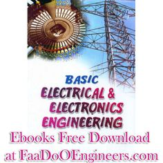 Engineering chemistry by jain and jain pdf free download eceaei engineering free ebooks download click here fandeluxe Choice Image