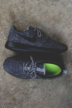 82028b695d4 2014 cheap nike shoes for sale info collection off big discount.New nike  roshe run