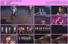 公演配信170310 AKB48 僕の太陽公演