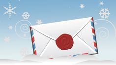 7 tips for Cold-emails