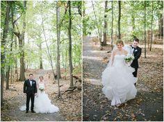 NJ & NY Wedding Photography Blog | Off BEET Photography | www.offbeetphotography.com #wedding