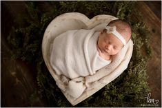 sleeping newborn in heart bowl Newborn Photography, Photography Ideas, Professional Football, Baby Sister, Baby Girl Newborn, Football Players, Little Girls, Sisters, Dads
