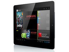 Pearl Touchlet X10.quad+: Preiswertes Tablet im iPad-Design: http://www.computerbild.de/artikel/cb-News-PC-Hardware-Pearl-Touchlet-X10-quad-Tablet-8706529.html