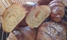 Croissant+ricetta+veloce+e+facile+(senza+planetaria)