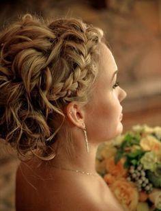 pinterest-hair-24.jpg (325×425)