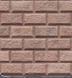 Textures.com - BrickFacade0003