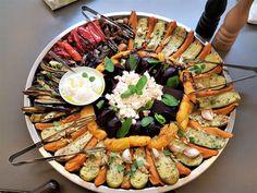 Cobb Salad, Dairy, Cheese, Food, Essen, Meals, Yemek, Eten