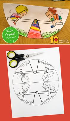 Related Posts Cool Card Trick Strawberry Paper Bag How to Draw a Backhoe Loader Catch the Ball Paper Craft How to Draw an Elephant How to Draw a Teddy Bear Step by Step for Kids Arts And Crafts Box, K Crafts, Paper Crafts For Kids, Crafts To Do, Summer Activities For Kids, Art Activities, Cool Card Tricks, Paper Mache Animals, Paper Crafts Origami