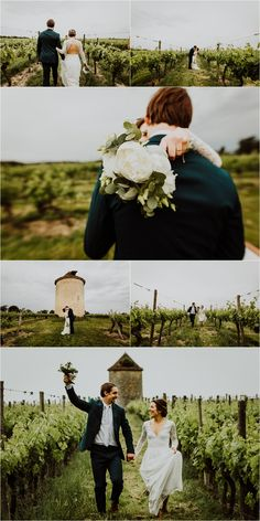 Chelsea & Matt's Chateau de Mons destination wedding in France by Wild Connections Photography Chelsea, Destinations, French Wedding, Where To Go, France, Mons, Wedding Inspiration, Destination Weddings, Couple Photos