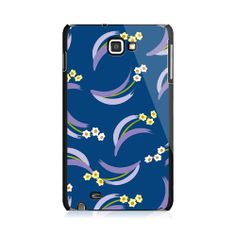 Orchid Samsung Galaxy Note Case