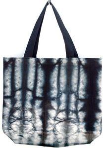tie on Fab - Fab is Everyday Design. Tie Dye Designs, Reusable Tote Bags, Tween, Image