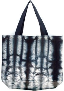 Image of Midnight Caribou Tote