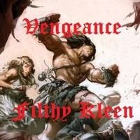 Vengeance by Filthy Kleen-Abu Bless on SoundCloud