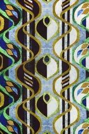 charles rennie mackintosh textiles - Google Search