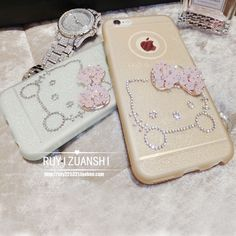Cute-Rhinestone-font-b-Diamond-b-font-3D-Flower-Bow-Hello-Kitty-Soft-Glitter-Case-Back.jpg (600×600)