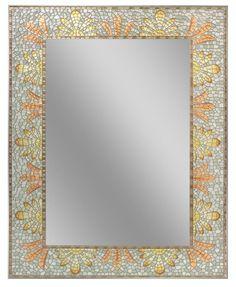 Bahama Mirror (1209)