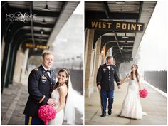 West Point Wedding, United States Military Academy, Military Wedding, Got Married, Cloths, Wedding Photos, Wedding Planning, Army, Ballet Skirt
