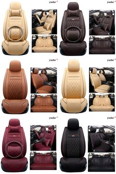 [Visit to Buy] Yuzhe leather car seat cover For Mazda 3 6 2 323 626 Axela Familia car accessories cushion car-styling Tactical Seat Covers, Vw Pointer, Corsa Classic, Jetta A4, Car Interior Upholstery, Cheap Interior Doors, Leather Car Seat Covers, Truck Interior, Mazda 3