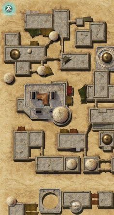 Community dedicated to Sci-fi maps, tokens and props, specially for the Star Wars universe. Droides Star Wars, Star Trek Rpg, Star Wars Games, Space Map, Map Diagram, Star Wars Figurines, Building Map, Rpg Map, Adventure Map