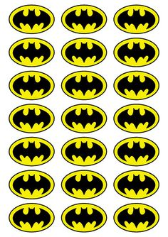 House Shadow Box 45 Batman Logo Batman sticker decal Batman Wall by Purplepollen Batman Birthday, Superhero Birthday Party, Boy Birthday, Birthday Parties, Batman Party Decorations, Batman Party Supplies, Batman Stickers, Baby Batman, House Shelves