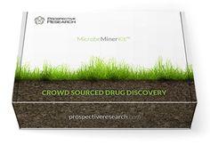 Microbe-Miner-Kit