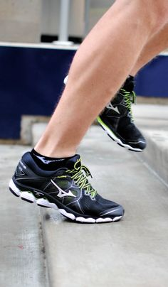 e1d71645b4f Mizuno just released the Wave Sky 2. An absolute must have for neutral  runners. Holabird Sports