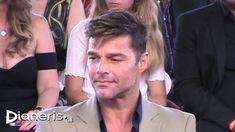 Ricky Martin 3 febrero 2016 1