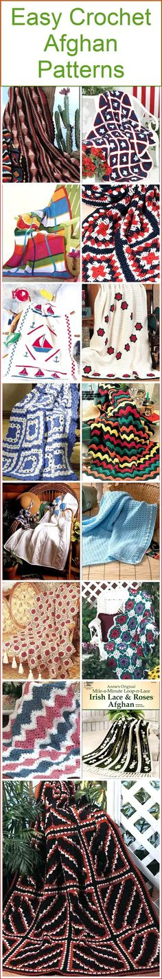 Crochet Blue Star   Alfombra tejida, Cuadrados de abuelita y Cobija