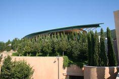 Giardini pensili PERLIROOF® INCLINATO INTENSIVO - PERLITE ITALIANA