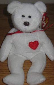 top-ten-beanie-babies-valentino