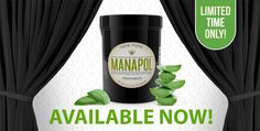 Mannatech Launches Highest Grade Aloe Product in the World, Manapol® Powder Food Nutrition, Aloe Vera Gel, Real Food Recipes, Anti Aging, Powder, Remedies, Product Launch, Fat, Pure Products