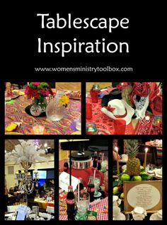 On pinterest women s ministry ministry and womens ministry events