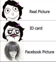 lol #funny #facebook #humor