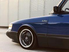 Saab 900 Classic photo By Darek K