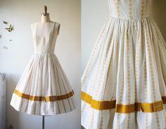 gold tone #bridesmaids #vintage @Kathryn Whiteside Peno i think you need this!