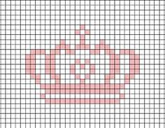 Brilliant Cross Stitch Embroidery Tips Ideas. Mesmerizing Cross Stitch Embroidery Tips Ideas. Mini Cross Stitch, Cross Stitch Charts, Cross Stitch Designs, Cross Stitch Patterns, Cross Stitching, Cross Stitch Embroidery, Beading Patterns, Embroidery Patterns, Modele Pixel Art