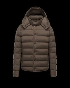 c16a8228 Moncler NAZAIRE for Man; Discover features and buy online directly from the  Official Moncler Store.