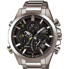 Awesome Casio