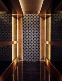 Lighting detail Lobby Interior, Luxury Homes Interior, Apartment Interior Design, Lift Design, Spa Design, Ceiling Design, Wall Design, Elevator Lobby Design, Indian Bedroom Design