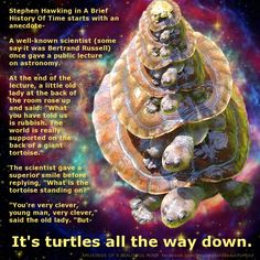 Turtles All the Way Down by John Green John Green Quotes, John Green Books, Hazel And Augustus, Good Books, Books To Read, International Workers Day, Down Quotes, History Of Time, Hank Green