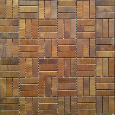 Best value Copper Backsplash Tiles – Great deals on Copper Backsplash Tiles from global Copper Backsplash Tiles sellers Mosaic Tiles Backsplash, Copper Backsplash, Kitchen Wall Tiles, Bathroom Wall Stickers, Cheap Wall Stickers, Decorative Wall Tiles, Tile Suppliers, Copper Wall, Bronze