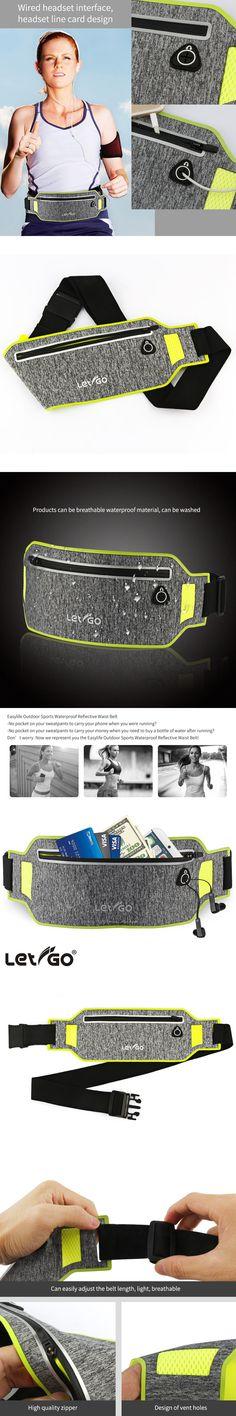 New Unisex Women Men Waist Fanny Pack Bum Running Gym Waist Belt Bag Money Key Phone Bag Purse Pouch Bag Men Hip Pack