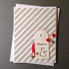 My Paper Secret: A Bazillion Cards, part 4
