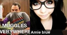 Amie+blue+|+Potter+life+(very+long+results)