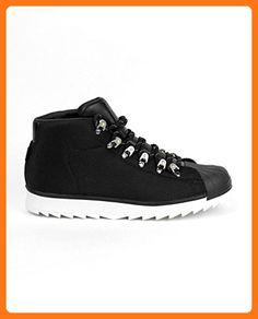 best loved 56e87 534b7 adidas Herren Schuhe Promodel Boot Gore-Tex S81625 schwarz UK 8 (Partner  Link
