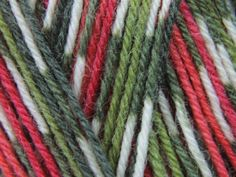 West Yorkshire Spinners Signature 4 Ply | Deramores