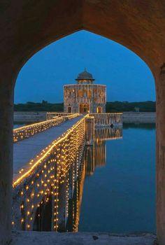 Hiran Meenar, Shiekhupura, Punjab Pakistan  Pakistan  Für Informationen Zugriff auf unsere Website   https://storelatina.com/pakistan/travelling  #pakistanf16news #pakistancity #pakistanaid #pakistanolympics