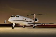 Gulfstream Price Reduced, Commission Sharing, Year End Opportunity Gulfstream G650, Gulfstream Aerospace, Personal Jet, Luxury Private Jets, Airplane For Sale, Change The World, Aircraft, Billionaire, Airplanes