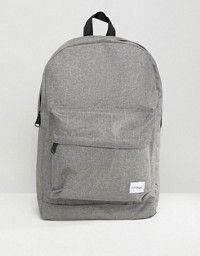 ec5d93e313 Herschel Supply Co 23l Settlement backpack. Herchel BackpackHerschel Supply  BackpackBags For TeensGirls BagsGrey BackpacksHerschel HeritageCanada ...